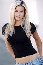 Katie Weaver