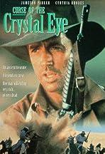Curse of the Crystal Eye
