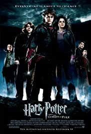 HARRY POTTER 6 HINDI DUBBED FULL HD MOVIE WATCH ONLINE –  ONLINEMOVIESVIDEOS. Watch Bad Moms (2016) Full HD Movie Free Online