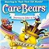 Care Bears: Journey to Joke-a-Lot (2004)