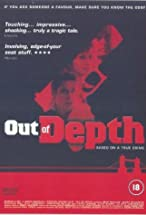 Primary image for Out of Depth