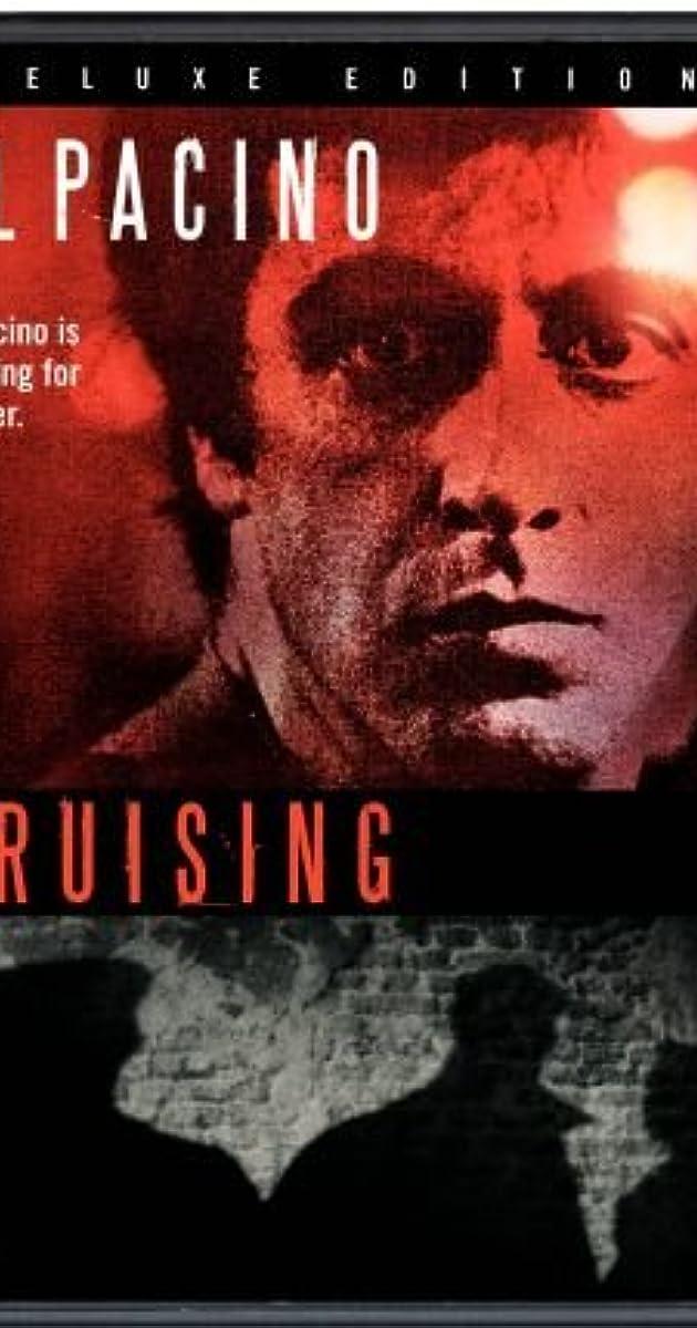 Cruising Film