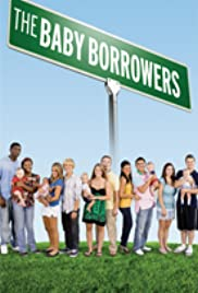Senior Citizens: A Journey's End Poster