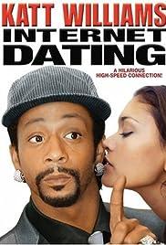 Hat kenia online-dating-sites?