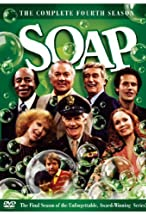 Primary image for Soap