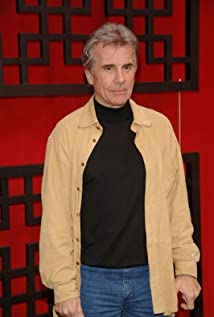John Walsh Picture