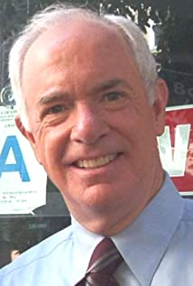 Kevin Cooney Picture