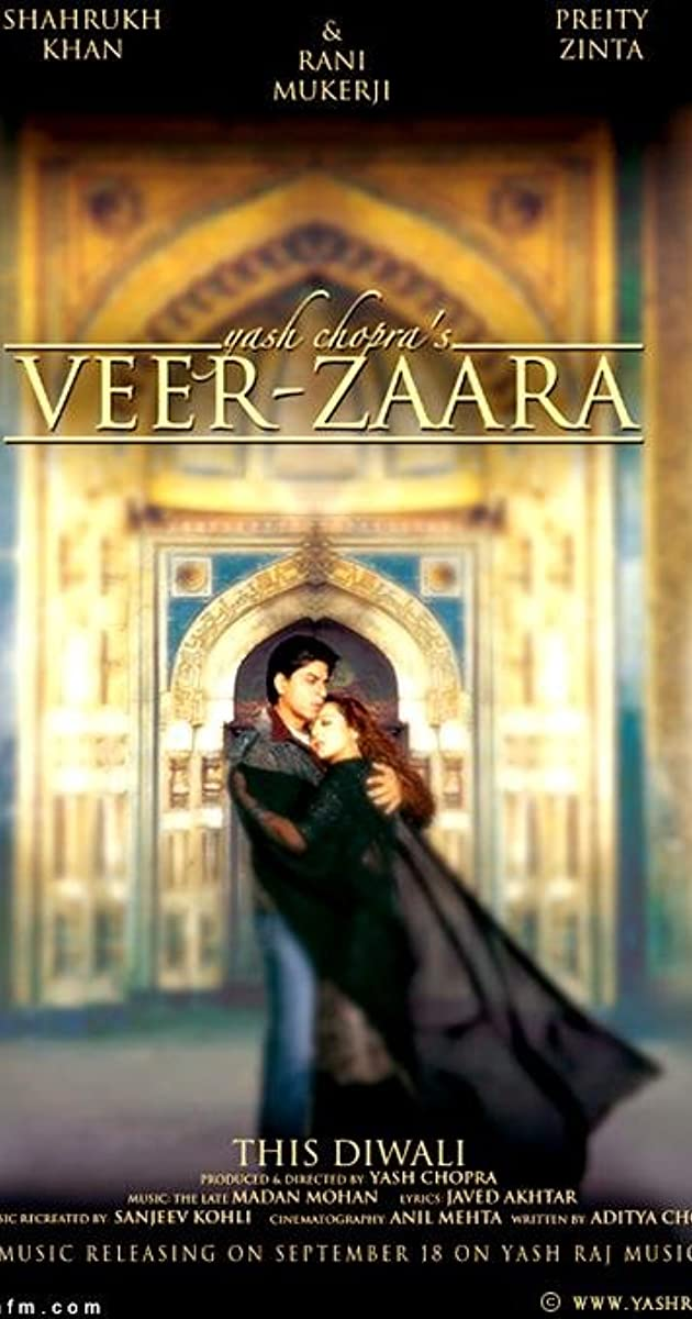 verler zara full move watch online