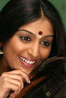 Padmapriya Picture