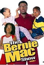 Primary image for Bernie Mac, Ladies Man
