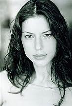 Stefanie Marco's primary photo
