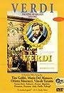 The Life and Music of Giuseppe Verdi