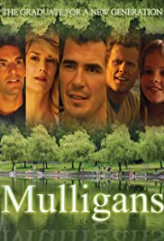 Mulligans Poster