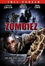 Primary image for Zombiez