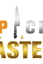 Top Chef Masters Poster - TV Show Forum, Cast, Reviews