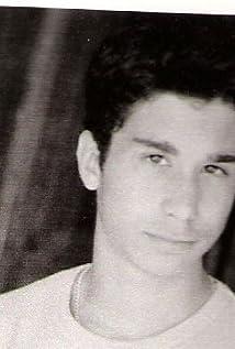 Michael D'Ascenzo Picture