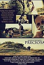 Primary image for Preciosa