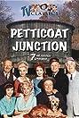 Petticoat Junction (1963) Poster