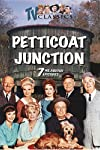 Pat Woodell, 'Petticoat Junction' Actress, Dies at 71
