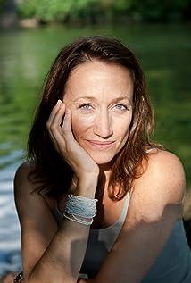 Celine Cousteau Picture