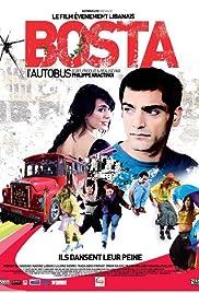 Bosta(2005) Poster - Movie Forum, Cast, Reviews