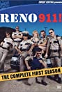 Reno 911! (2003) Poster