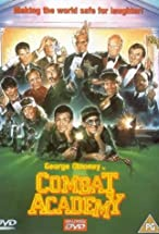 Primary image for Combat High