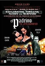 Primary image for El padrino