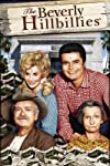 "Watch FilmOn Binge: ""The Beverly Hillbillies"" for Free"