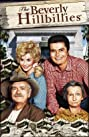 The Beverly Hillbillies (1962) Poster