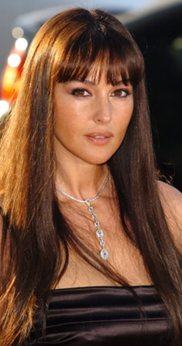 monica bellucci irreversible