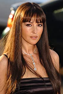 Monica bellucci imdb - Michelle diva futura channel ...