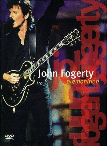 john fogerty premonition concert tv movie 1998 imdb. Black Bedroom Furniture Sets. Home Design Ideas