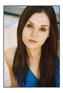 Rachel Miner Picture