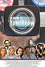 Primary image for A New Tomorrow