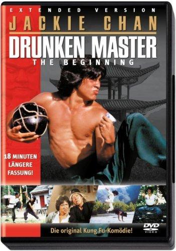 Pictures & Photos from Drunken Master (1978) - IMDb