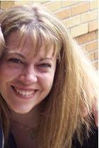 Kelly McClory