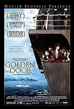 Primary image for Golden Door