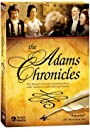 The Adams Chronicles