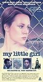 My Little Girl (1986) Poster