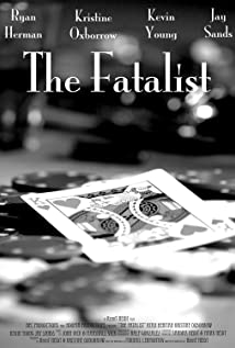 The Fatalist movie