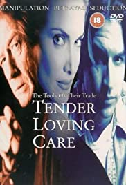 Tender Loving Care (1997) Poster - Movie Forum, Cast, Reviews