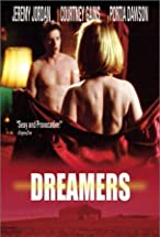 Primary image for Dreamers