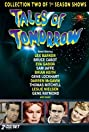 Tales of Tomorrow (1951) Poster