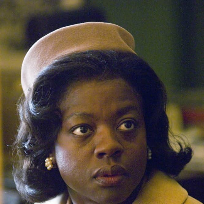 Viola Davis in Doubt (2008)