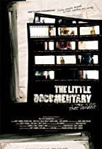The Little Documentary That Couldn't