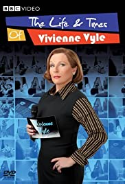 The Life and Times of Vivienne Vyle Poster