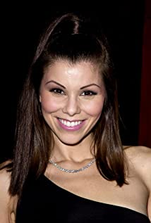 Heather Dubrow Picture