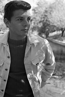 Frankie Avalon Picture