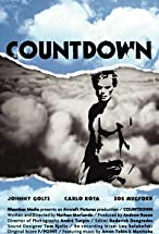 Primary image for Countdown
